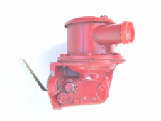 Bukh DV10 Fuel Lift Pump DV20, DV24